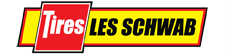 Visit Les Schwab Tires' Website