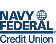 Visit Navy Federal Credit Union's Website