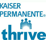 Visit Kaiser Permanente's Website