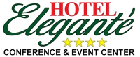 Visit the Hotel Elegante's Website for more information!