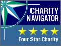 CMZoo page on Charity Navigator