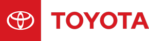 Visit Colorado Spring's Liberty Toyota's Website