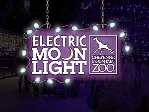 Electric Moonlight December 11, tickets are on sale now!