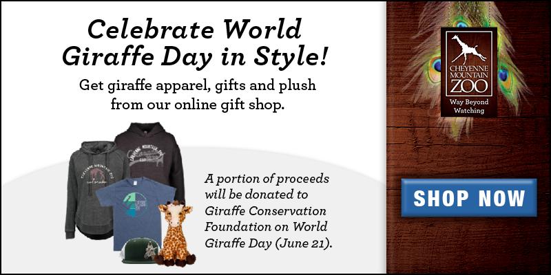 Online Zoo Gift Shop