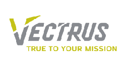 Visit ectrus's Website