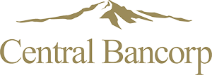 Visit Central Bankcorp's Website