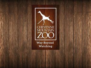 CMZoo Logo