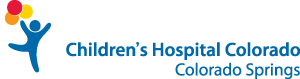Visit Children's Hospital Colorado's Website